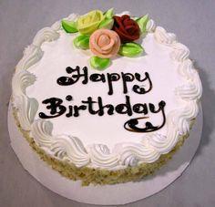 Happy Birthday Wishes Online