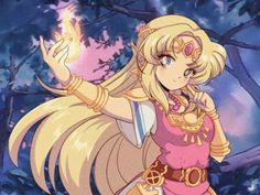 Retro Zelda by Komi_Shou The Legend Of Zelda, Legend Of Zelda Breath, 90 Anime, Anime Art, Anime Style, Character Art, Character Design, Desu Desu, Cute Princess