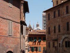 Siena - Toscana - Italia #tv_lifestyle  #instaitalia #italian_trips #tv_pointofview #tv_panorama #passionpassport #travelgram #travelawesome #italy_vacations #huntgramitaly #transfer_visions #tv_living #igworldclub #ig_italia #italy #socality #thatsdarling #peoplescreative #vivo_italia #travelawesome #beautifuldestinations #ig_europe #ig_worldclub #siena #italy