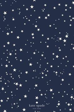 I own this - I'm an amateur astronomer so I'm a fan of stars