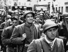 grande-guerra-1959-vittorio-gassman-alberto-sordi