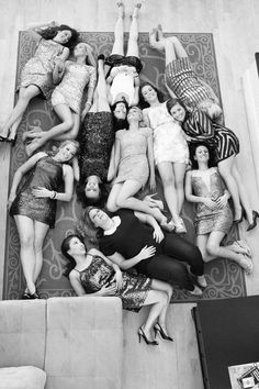 We can arrange an organized photo shoot or the photographer can tag along for some live action bachelorette party shots! http://bachelorettenashville.com/#!/page_home