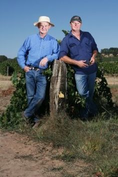 Jim Barry Wines is a family winery based in the Clare Valley, with an innovative approach to viticulture & strong commitment to technological excellence in winemaking Clare Valley