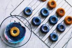Resultado de imagen para doughnuts galaxy