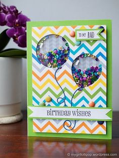 Best gifts for boys age 10 cas ideas Creative Birthday Cards, Homemade Birthday Cards, Kids Birthday Cards, Creative Cards, Homemade Cards, Card Birthday, Birthday Images, Birthday Quotes, Birthday Greetings
