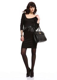 Zanzi by SLN - Zanzi by SLN Elbise Markafoni'de 146,00 TL yerine 29,99 TL! Satın almak için: http://www.markafoni.com/product/3403373/