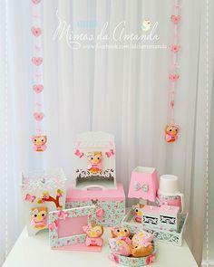 Kit de higiene + pingente de cortina + mobile de berço + porta retrato personalizado e muito, mas muito amor envolvido ❤ Maria Helena (Agenda fechada)