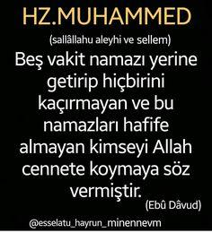 Muhammed Sav, Love In Islam, Allah Islam, Karma, Quotes, Instagram, Amigurumi, Profile, Quotations