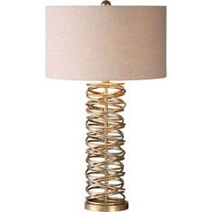 202-03 option 1 Amarey Table Lamp