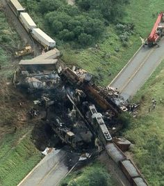 Bad Train Wrecks | train-wreck.jpg