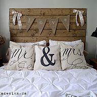 DIY Drop Cloth Script Pillows#1028217/diy-drop-cloth-script-pillows?&_suid=136149780092909026484324261977