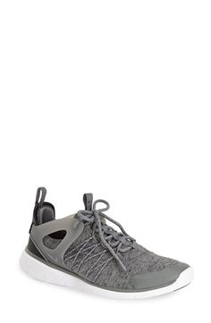 the latest 2bfcd 4539c Nike Free Viritous Training Shoe (Women) available at Nordstrom Nike  Stiefel