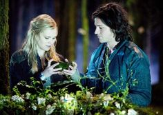 The 100 CW TV Show | Photo Gallery: Spring TV 2014: Must-Watch New Shows