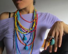 Items I Love by Vicky on Etsy