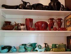 Shoe Rack, Mugs, Tableware, Collection, Home Decor, Dinnerware, Decoration Home, Room Decor, Shoe Racks