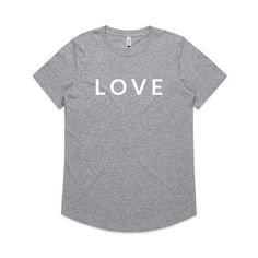 Tees for everyday life inspired by love, courage and dreams. Our collection is sustainably made, printed in New Zealand and from cotton. Print Design, Printed, Tees, Mens Tops, T Shirt, T Shirts, Tee, Tee Shirts, Tee Shirt