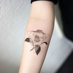 50 Tatuagens Delicadas Para Te Inspirares!!