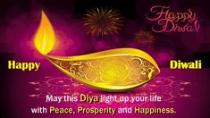 Happy Diwali Greetings Wishes & Greetings Cards Images Download