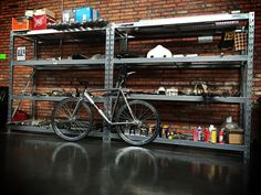 A bicycle brand from china welcome visit our websit www.coglifes.com +86 13566787539