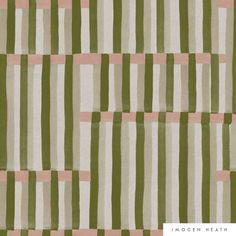 Inspired by Bauhaus weaver Anni Albers, and her striking . Fabric Design, Pattern Design, Print Design, Textile Patterns, Print Patterns, Anni Albers, Illustrator, Retro Fabric, Bold Prints