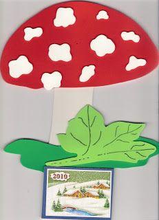 Τα πρωτάκια 1: Νοεμβρίου 2010 Calendar, Table Lamp, Home Decor, Decoration Home, Room Decor, Table Lamps, Life Planner, Interior Design, Home Interiors
