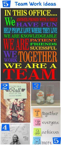 leasing | Premier Residential Employee Incentive Ideas, Employee Rewards, Employee Morale, Employee Gifts, Office Management, Property Management, Team Morale, Staff Morale, Teacher Morale