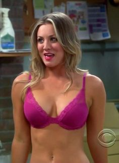 62 Best Kaley cuoco images in 2019 | Kaley cuoco, Kaley ...