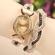 4cb32d9a3e3 9 colors Original fashion High quality quartz wristwatches gold digital  dial women casual watches relogio feminino. Relógios ...
