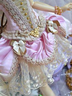 Todos os tamanhos   Pink Marquise   Flickr – Compartilhamento de fotos!