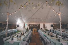 Melissa + Jonathan's Kawartha Lakes wedding http://www.davidandkara.comtoronto-wedding-photographers-melissa-jonathans-kawartha-lakes-wedding  Toronto wedding photographers David + Kara Wedding Imagery http://www.davidandkara.com  #torontoweddingphotography #torontoweddingphotographers #gtaweddingphotography #gtaweddingphotographers #kawarthalakes #toronto #gta