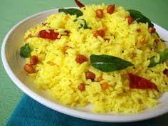 Lemon Rice에 대한 이미지 검색결과