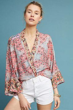 6e5d507c 64 Great outfit ideas images in 2019   Ladies fashion, Feminine ...