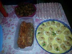 #forthenewyear Pie, Bread, Desserts, Food, Torte, Tailgate Desserts, Cake, Deserts, Fruit Cakes