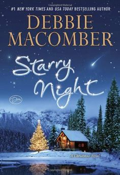 Starry Night: A Christmas Novel, http://www.amazon.com/dp/0345528891/ref=cm_sw_r_pi_awdm_zMLKsb0N90Z6R
