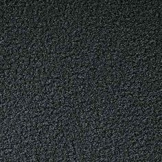 DENALI, SWISS Texture Active Family™ Carpet - STAINMASTER®