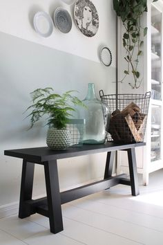Interior Planning Tips You Should Know About – Shabby Chic Home Interiors Bohemian Interior, Interior Styling, Interior Design, Scandinavian Living, Scandinavian Interior, Jardin Style Shabby Chic, Shabby Chic Vanity, Home Coffee Tables, Rustic Wood Furniture
