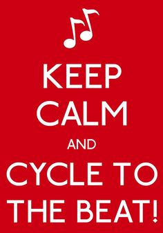 How to Be A Great Spin Instructor: 5 Common Mistakes to Think About - Indoor Cycling Teaching Ideas and Music Mixes Spin Quotes, Keep Calm Quotes, Quotes To Live By, Funny Quotes, Work Quotes, It's Funny, Funny Stuff, Life Quotes, Cycling Motivation