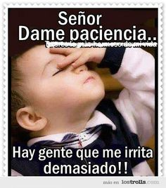 41 Super ideas for quotes funny love humor god Top Love Quotes, Love Quotes With Images, Spanish Jokes, Funny Spanish Memes, Spanish Class, Mexican Memes, Frases Humor, Funny Babies, Laughter