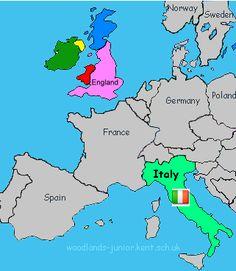 Facts about Romans for Kids - Roman Britain Homework help Romans For Kids, Who Were The Romans, Roman Pictures, Classical Latin, Roman Clothes, Roman Roads, Roman Britain, Big Battle, Northern England