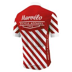 Morvelo-Eighty-Five-Jersey-.1405934452.jpg (600×600)