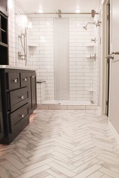 Floor tile marmi di napoli calcutta 12x24 shower tile h for 8x4 bathroom ideas