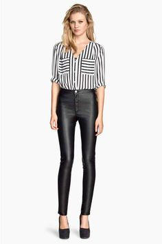 Pantalon | H&M