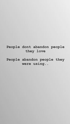 Are you looking for so true quotes?Check out the post right here for cool so true quotes ideas. These enjoyable quotes will bring you joy. Life Quotes Love, New Quotes, Quotes For Him, Mood Quotes, True Quotes, Great Quotes, Quotes To Live By, Positive Quotes, Motivational Quotes