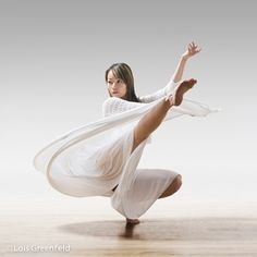 lois greenfield photography