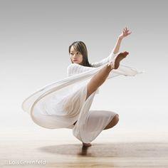 Dance Photography: Aquarupella, Australian Dance Theatre, Ballet photography, Celestial Bodies/Infernal Souls