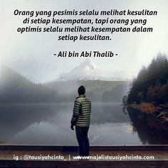 Pessimists always see difficulties in every opportunity … – Wine Venues Ali Quotes, Best Quotes, Motivational Quotes, Inspirational Quotes, New Reminder, Reminder Quotes, Islamic Love Quotes, Muslim Quotes, Ali Bin Abi Thalib