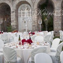 Centrotavola   centerpiece   Wedding designer & planner Monia Re - www.moniare.com   Organizzazione e pianificazione Kairòs Eventi -www.kairoseventi.it