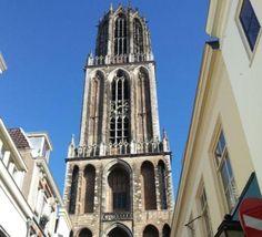 Gemengde gevoelens bij Utrechtse raad om Utrechtse Tourstart #TDFutrecht