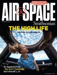 Air & Space Smithsonian – October 2020: English | 85 pages | pdf | 21.47 MB Download from: NitroFlare Mathematical Model, Pdf Magazines, Recent Discoveries, University Of Maryland, Air Space, Space Station, Venus, Hold On, Aviation