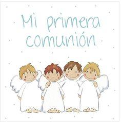 Regalos comunión personalizados http://www.childrenandhome.es/es/73-albumes-fotos